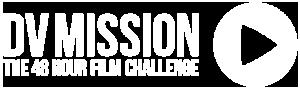 DV Mission Logo