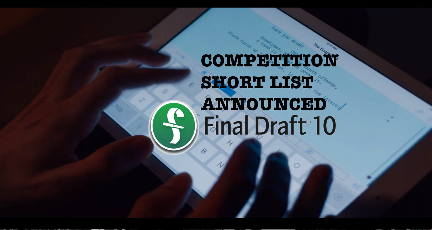 competition-short-list-announced