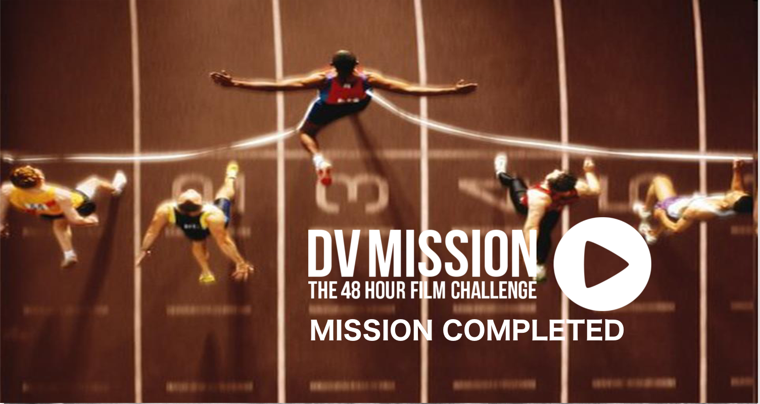 Team Registration Closes For DVMISSION 2018 With 30 Teams