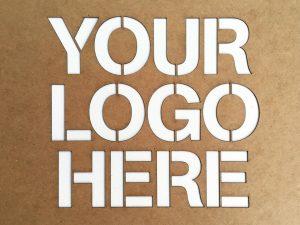 DVMISSION Put your logo Here!
