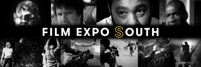 Film Expo South