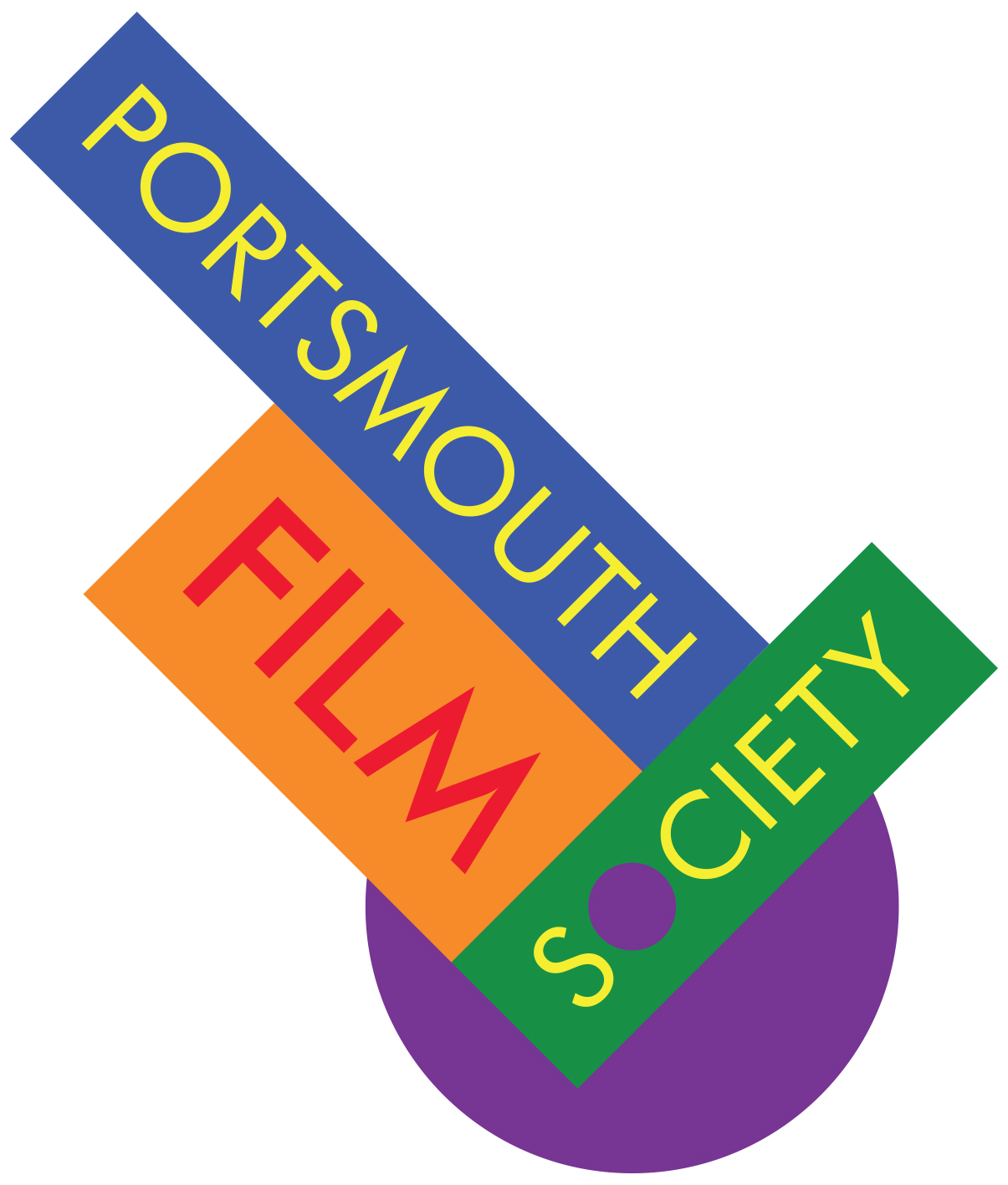 Portsmouth Film Society