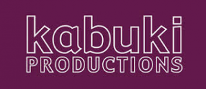 Kabuki Productions